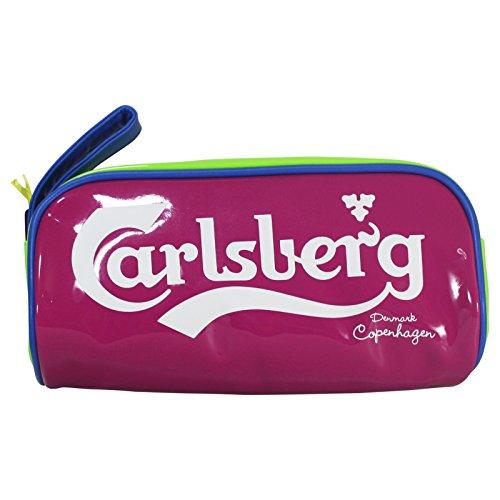 carlsberg-kosmetikkofferfeder-tasche-make-up-bag-aufbewahrungtasche