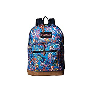 41WJidh3CSL. SS300  - JANSPORT Mochila Right Pack Expressions