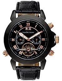 Reloj Jean Bellecour para Unisex REDS6-1