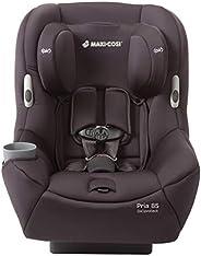 Maxi-Cosi Pria 85 Car Seat, 3 to 9 Years, Devoted Black