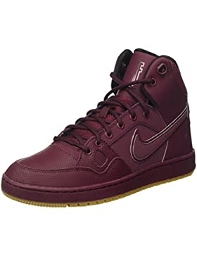 Nike Herren 807242-600 Turnschuhe