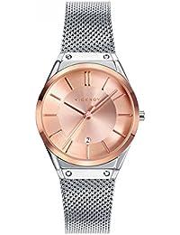 Viceroy Reloj Colgante 42234–97Mujer Minimal