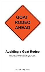 Avoiding a Goat Rodeo (English Edition)