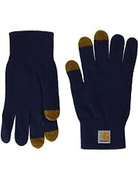 Carhartt Touch Screen Gloves Mittens