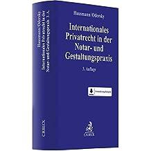 Suchergebnis Auf Amazonde Für Notar Zivilrecht Recht Bücher