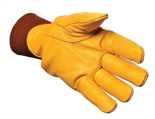 portwest-a245-antarctica-thinsulate-glove-10-xl