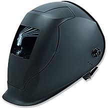 Solter 06358 - Máscara de soldadura Fox + filtro inactínico Tono 11