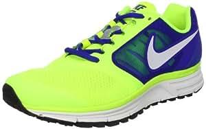 580563 714|Nike Zoom Vomero+ 8 Yellow|42 US 8,5