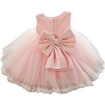 Damigella bambina abbigliamento for Amazon abbigliamento bambina
