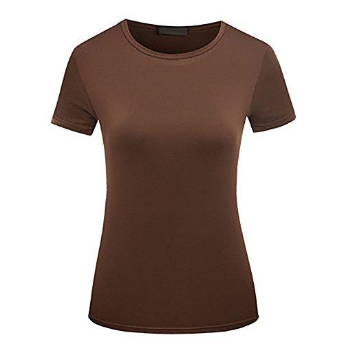 uard Shirt roll top top Secret Batik t Shirt Batik Shirt Batik Shirt Herren Batik Shirt Damen Wolf Shirt boss t Shirt Band Shirt t-Shirt Bundeswehr t-Shirt ()