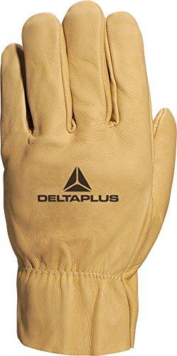 venitex-gants-fleur-de-bovin-hydrofuge-fbh60-couleur-jaune-taille-10