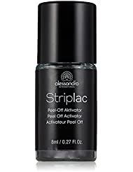 alessandro Striplac Peel-Off Aktivator, 1er Pack (1 x 8 ml)