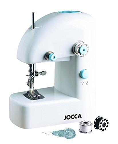 Jocca 6641 - Maquina de coser