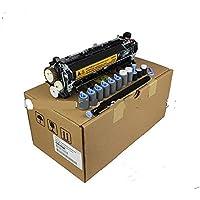 Maintenance Kit 220V (Japan) (CB389A) pour HP LaserJet P4014DN, P4015