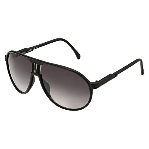 neu-sonnenbrille-stil-carrera-schwarz-matt-categorie-3uv400mit-tasche-und-reinigungstuch