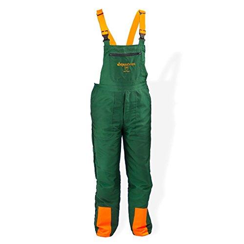 Pantaloni protettivi Eco Taglia XL