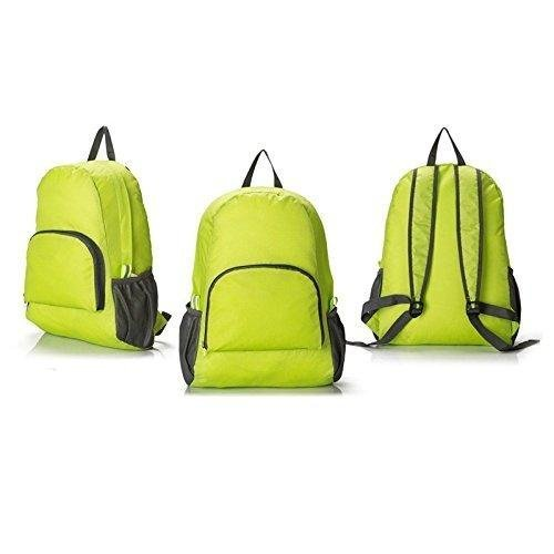 462015151be7 TUZECH - Luggage   Bags   Bags   Backpacks   Backpacks   Casual ...