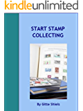 Start Stamp Collecting