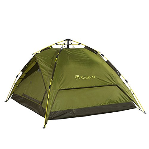 outdoor-gear-pathfinder-outdoor-zelt-camping-koje-automatische-3-4-familie-camping-paket-farbe-armee