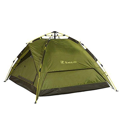 outdoor-gear-pathfinder-tente-en-plein-air-de-camping-couchette-forfait-automatique-de-camping-3-4-f