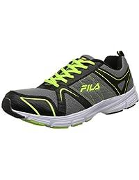 de24b11515 Fila Men's Sports & Outdoor Shoes Online: Buy Fila Men's Sports ...