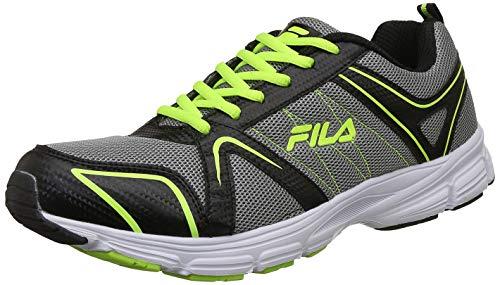 Fila Men's Calimo Running Shoes