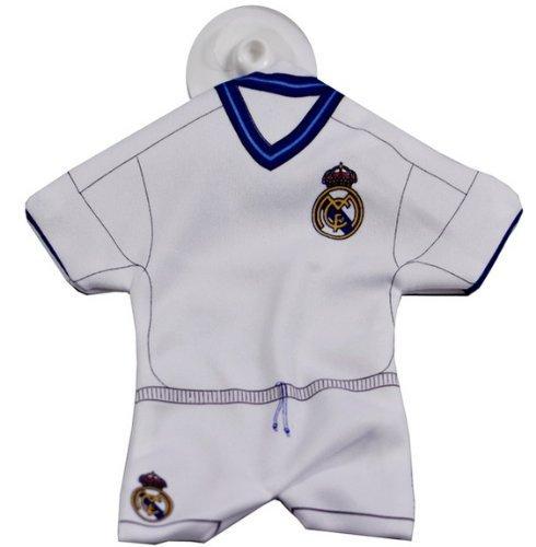 Real Madrid Mini Kit Hänger -