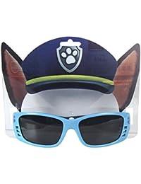 Paw Patrol UCAd6