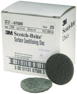 3-m-co-07509-scotch-britetm
