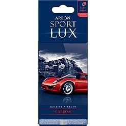 Bottari 21483 Deodorante Sport Lux Carbon