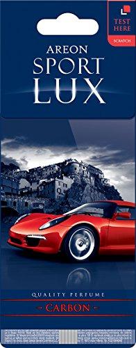 Preisvergleich Produktbild Bottari 21483 Deodorant Sport Lux Carbon