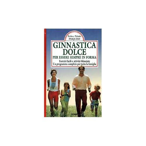 Manuale Di Ginnastica