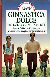 Manuale di ginnastica por Giancarlo Corbellini