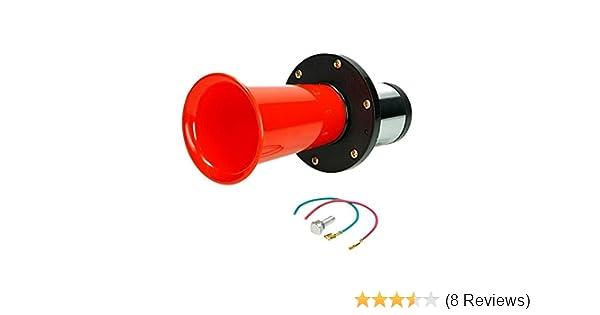 SUMEX 0000082 Carplus Coppia di Protettori Porta Adesivi Trasparenti