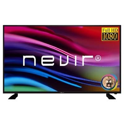 Nevir NVR-7702-40FHD2-N -...