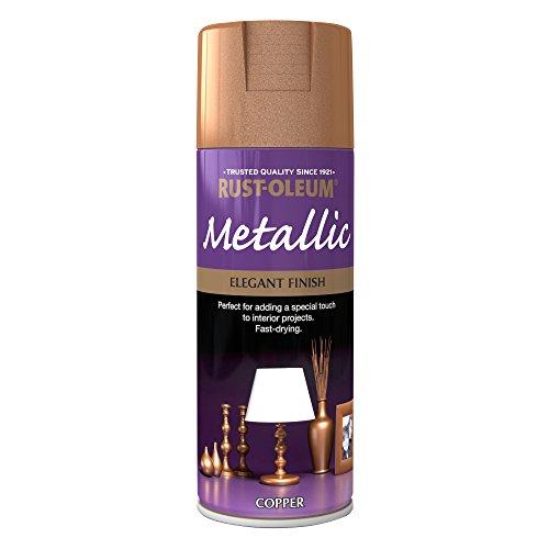400ml-elegant-metallic-copper
