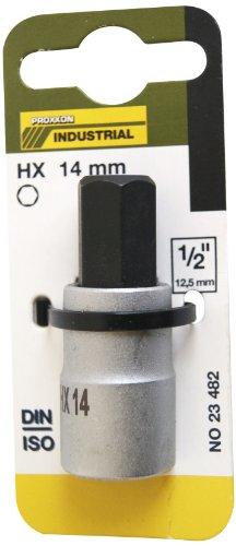 salki-proxxon-2223482-vaso-1-2-punta-allen-14-mm-l-55