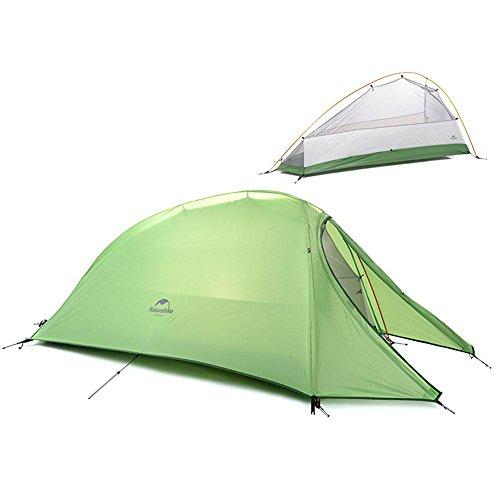 camping-campeggio-barre-di-alluminio-ultra-light-doppio-strato-anti-acqua-piovana-tenda-1-2-3-person