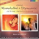 Kundalini & Dynamic