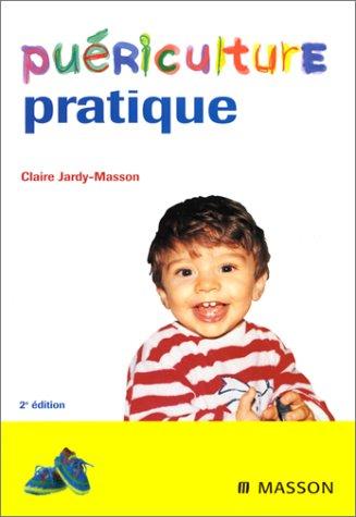 Puriculture pratique