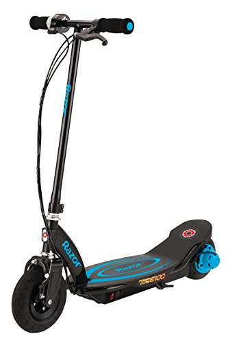 Razor 13173843 - Scootereléctrico, color azul