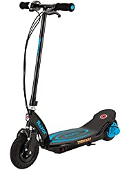 Razor 13173843 - Scootereléctrico, color azul