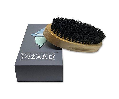 cepillo-de-madera-cerdas-de-jabali-para-la-barba-el-bigote-y-el-del-pelo-utilizar-con-aceites-balsam