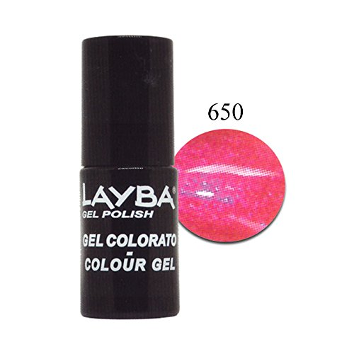 layla-layba-smalto-gel-polish-shoking-ping-650