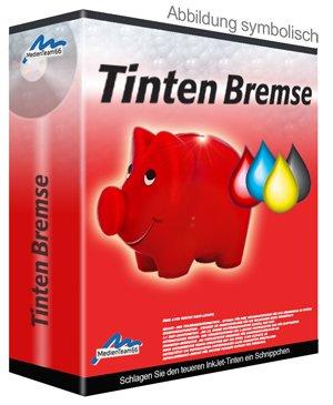 TintenBremse 3