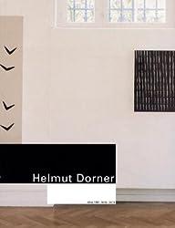 Helmut Dorner: Malerei 1988-2005