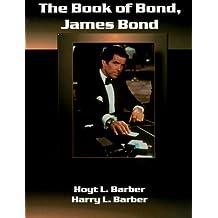 The Book of Bond, James Bond
