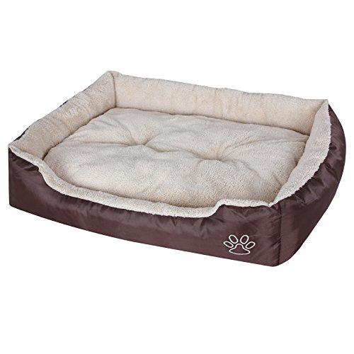 songmics-comodo-casa-para-mascotas-cama-para-perros-perro-de-perrito-sofa-75-x-58-x-17-cm-pgw03z