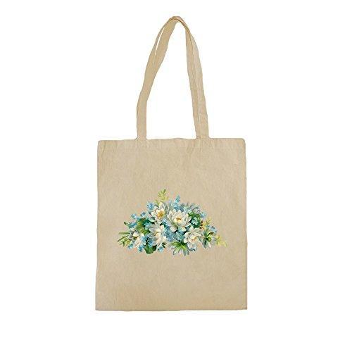 borse-shopper-cotone-con-vintage-water-flowers-stampare-38cm-x-42cm-10-litri-natural