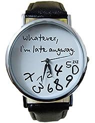 FEITONG women watch - Reloj de pulsera mujer